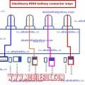 blackberry-9900-battery-connecter-track-ways-jumper-solution