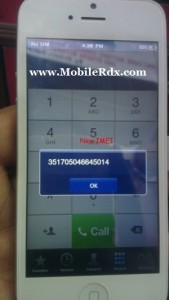 china iphone 4 169x300 - China iPhone 5 High Copy Android 4.2.0 IMEI Reapired Done Only With Volcano Box