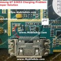 samsung-s3653-charging-track-ways-jumper