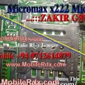 micromax-x222-mic-ways-jumper-solution
