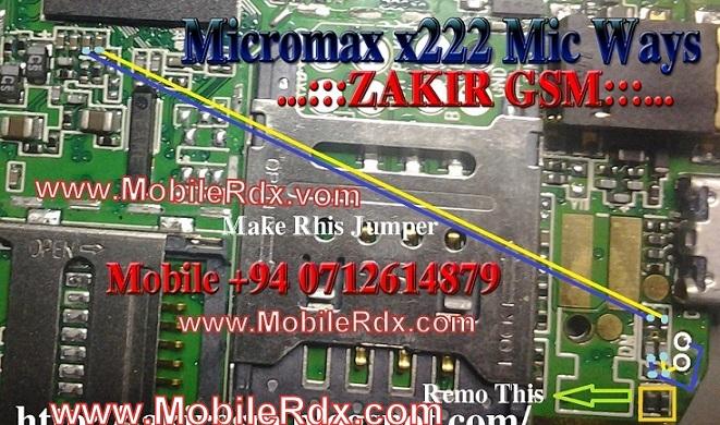micromax-x222-mic-ways-jumper-solution