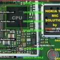 nokia-110-111-mic-jumper-ways-solution