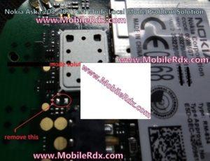 nokia asha 202 203 test mode local mode solution 300x230 - Nokia Asha 203, 202 Test Mode Local Mode Problem Solution