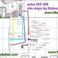 nokia-asha-305-and-308-insert-sim-problem-jumper-ways-solution