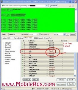 x1 01power on 262x300 - Nokia X1-01 Not Power On Dead Problem Solution