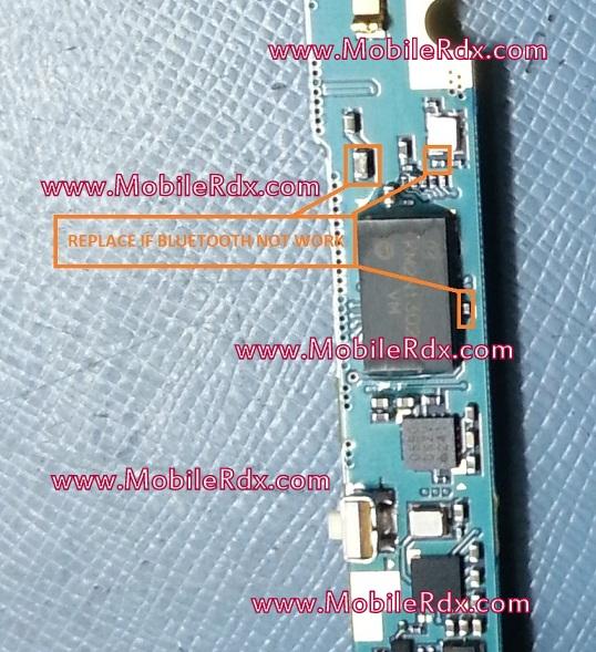 Samsung Galaxy S3 Bluetooth Problem Repair Solution