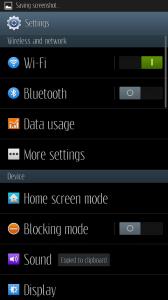 Screenshot 2013 01 30 10 01 18 168x300