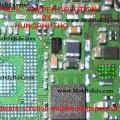 nokia-5233-keypad-ic-jumper-ways