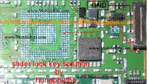 nokia 5233 slider key not working problem solution 300x170 - Nokia 5233 Volume Slider Lock And Camera Keys Ways Solution