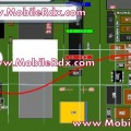 nokia-7230-charging-ways-jumper