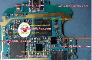 samsung galaxy s3 charging problem solution 300x197 - Samsung Galaxy S3 Charging Problem Solution