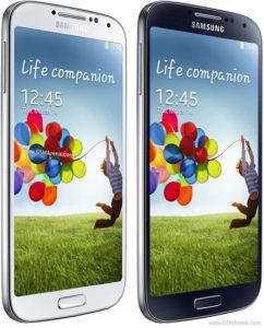 samsung galaxy s4 i9500 242x300 - Samsung Galaxy S4 I9505 Pattern Lock Code Remove Hard Reset Solution