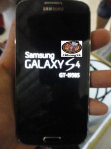 samsung s4 sim 3 225x300