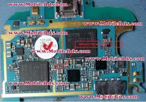 samusng galaxy s3 not power on or dead problem solution 300x210