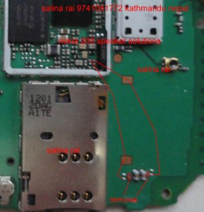 asha 201 ringer solution 288x300 - Nokia Asha 201 Ringer Solution Ways