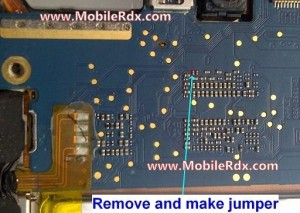 ipod touch4 power switch not work solution 300x213 - IPod Touch 4 Power Switch Button Not Working Solution