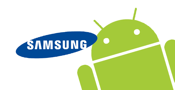 logo-samsung-android