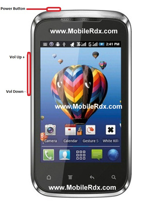 videocon-a20-hard-reset-solution