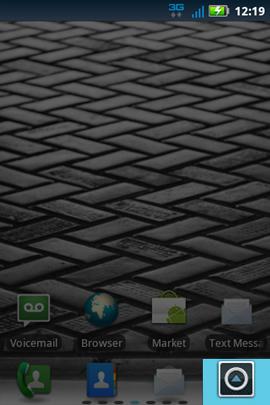 home_screen_app_menu1