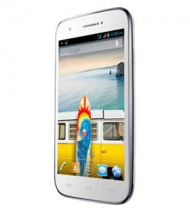 micromax a95 270x300 - How To Hard Reset Micromax A92 Canvas