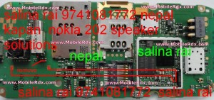 nokia 202 ringer jumper solution 300x141