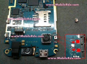2 300x222 - Galaxy Y S5360 Power On/Off Button Ways And Auto Power on Solution