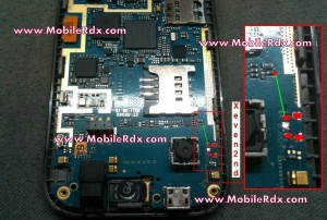 3 300x202 - Galaxy Y S5360 Power On/Off Button Ways And Auto Power on Solution