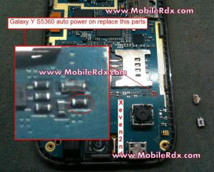 4 300x242 - Galaxy Y S5360 Power On/Off Button Ways And Auto Power on Solution