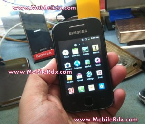 5 300x257 - Galaxy Y S5360 Power On/Off Button Ways And Auto Power on Solution