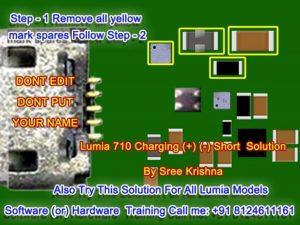 lumia 710 charging short solution 1 300x225
