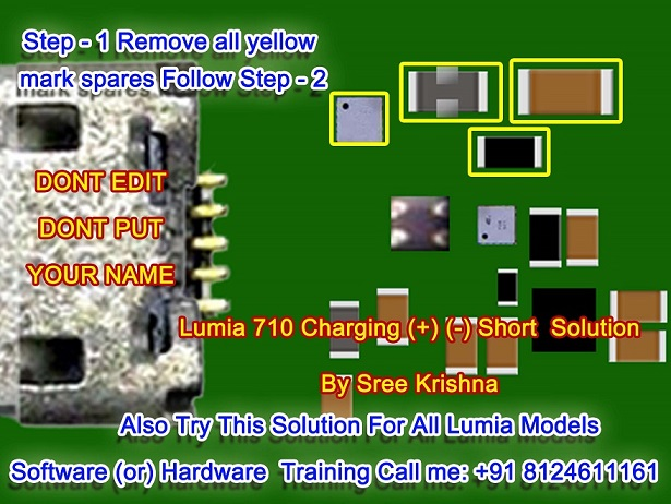 lumia-710-charging-short-solution-1