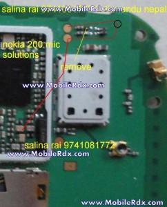 nokia 201 mic solution jumper 242x300