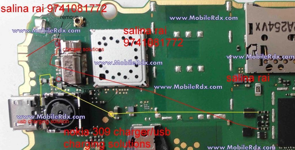 nokia-310-charging-ways-solution