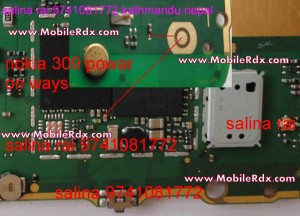 nokia asha 309 power on off button ways jumper 300x216