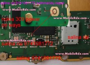 nokia asha 310 power on off button ways jumper 300x216