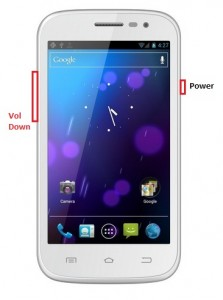 Intex Z5 hard reset keys 223x300