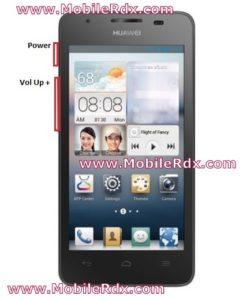 huawei ascend G510 hard reset 243x300 - Huawei Ascend G510 Hard Reset Keys