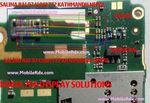 nokia 206 full lcd ways1 300x206 - Nokia 206 Full Lcd Ways Jumper