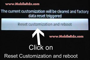 0051 300x200 - How To Hard Reset Sony Xperia J ST26i Or Remove Pattern Lock