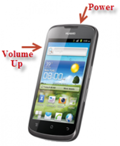 Huawei 1 248x300 - How To Hard Reset Huawei Ascend G300 Or Remove Pattern Lock