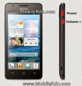 Huawei Ascend G525 hard reset 287x300
