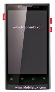 Huawei U9000 Hard Reset1 181x300