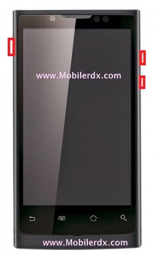 Huawei-U9000-Hard-Reset1