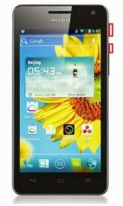 Huawei U9508 Honor2 Hard Reset 179x300