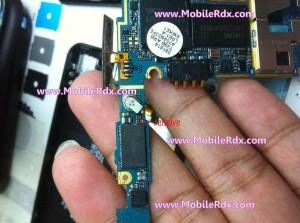 Samsung Galaxy S2 I9100 21 300x223 - Samsung Galaxy S2 (I9100) Wifi Not Working Problem Solution