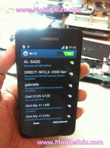 Samsung Galaxy S2 I9100 31 223x300