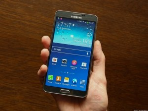 Samsung Galaxy Note 31 300x224 - How To Hard Reset/Factory Reset Samsung Galaxy Note 3
