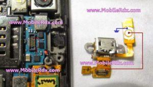 lg p970 power button ways jumper 300x172 - LG Optimus Black P970 Power Button Ways