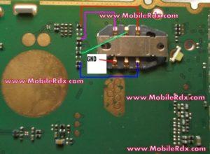 nokia 105 insert sim solution 300x220 - Nokia 105 Insert Sim Solution Ways