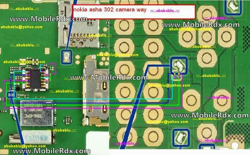 nokia-302-camera-ways-solution